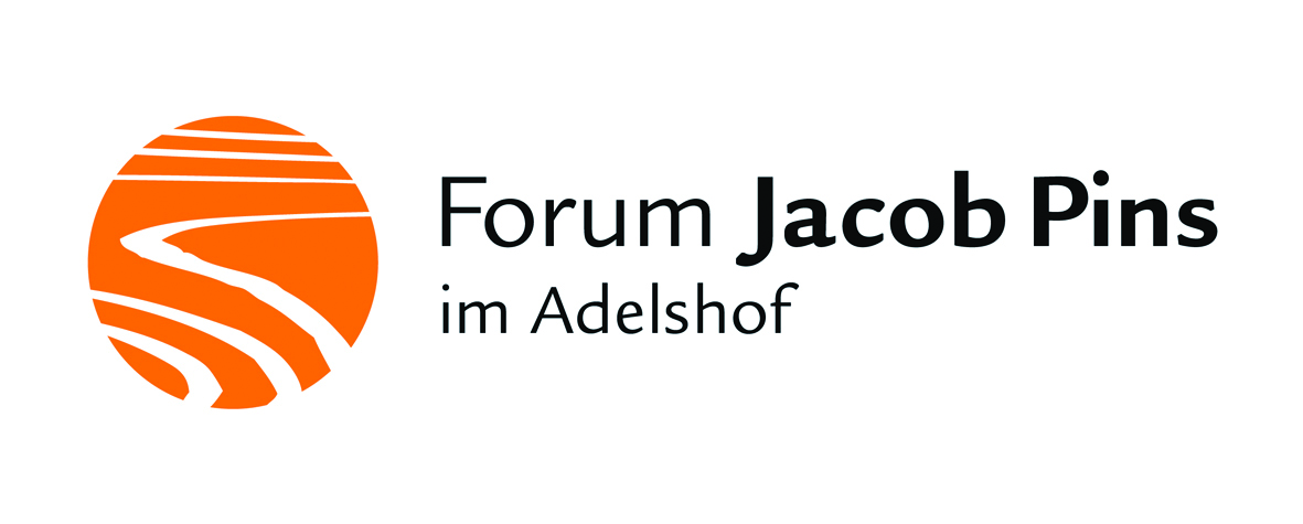 Forum Jacob Pins