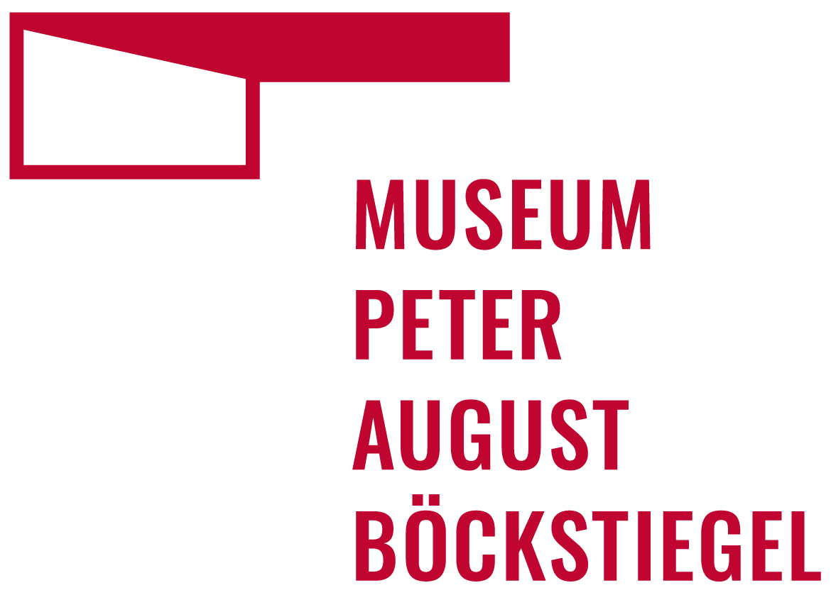 Museum Peter August Böckstiegel